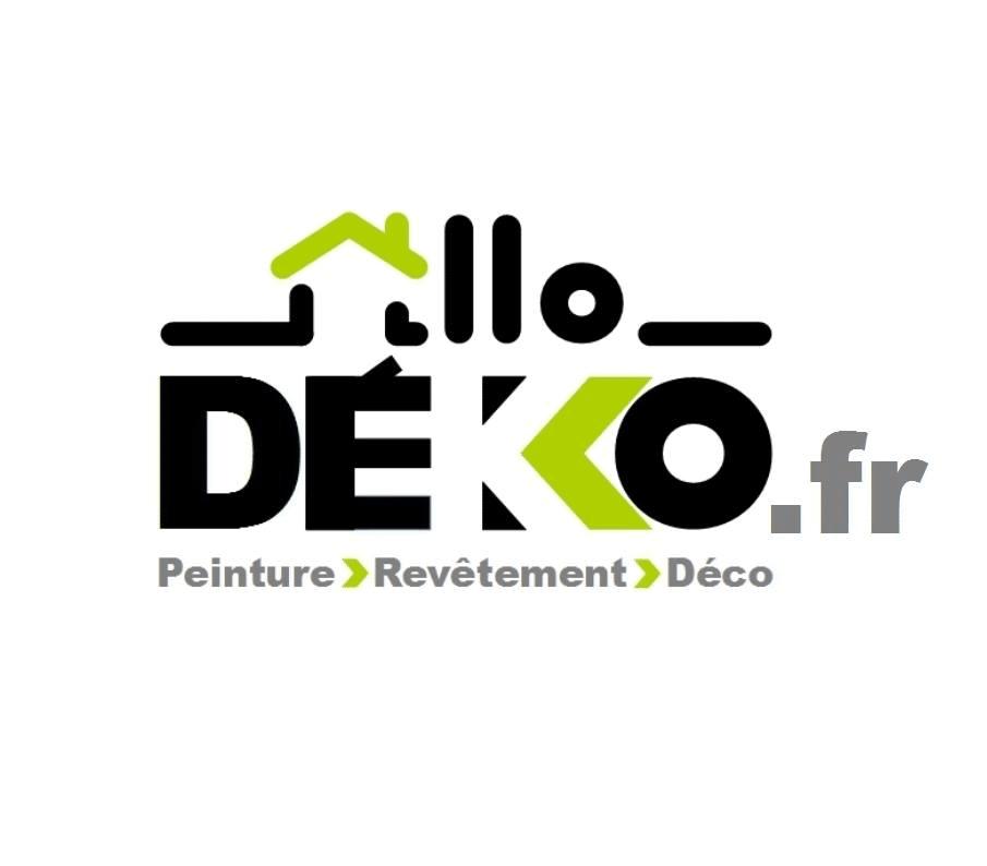 Allo Déko