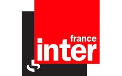 Les Chantiers de Demain dans Carnets de Campagne sur France Inter