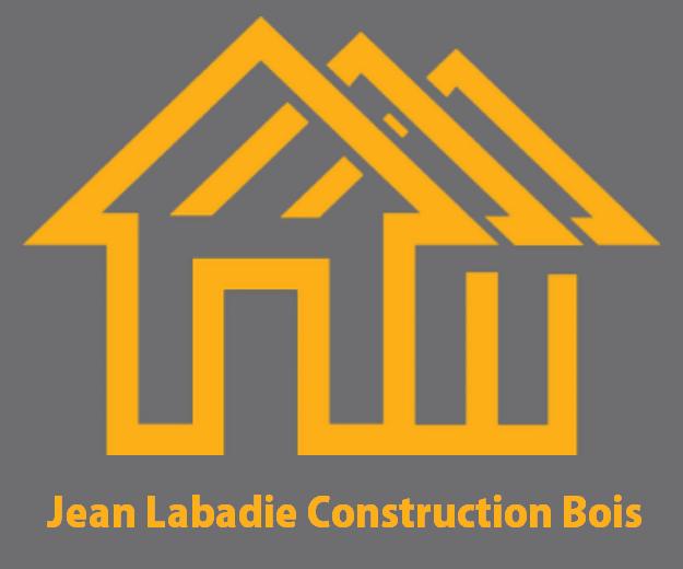 Jean Labadie Construction Bois