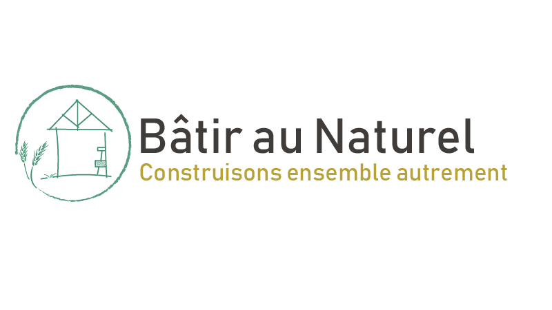 Bâtir au Naturel