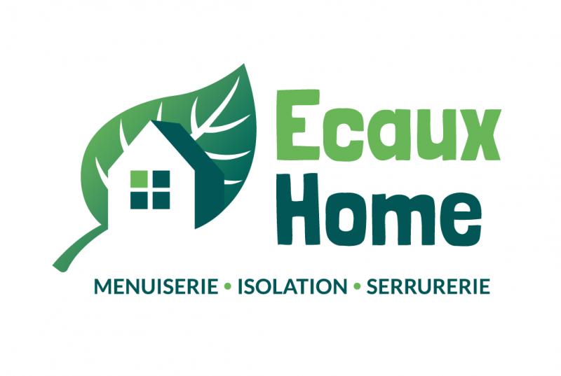 Ecaux Home